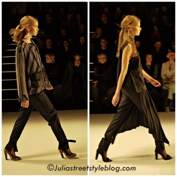 Julia_Luedtke_Julia_streetstyle_blog_mbfw_aw15_William_Fan_collage2_1