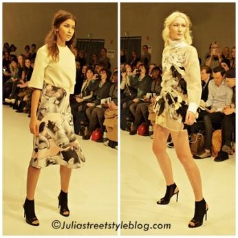 Julia_Luedtke_Julia_streetstyle_blog_mbfwb_aw15_Iona_Ciolacu_collage2_1