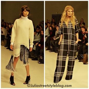 Julia_Luedtke_Julia_streetstyle_blog_mbfwb_aw15_Iona_Ciolacu_collage2_2