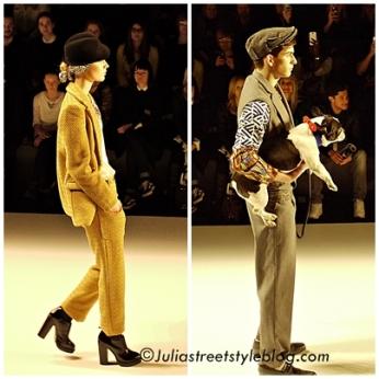 Julia_Luedtke_Julia_streetstyle_blog_mbfwb_aw15_Rike_Feurstein_collage2_1