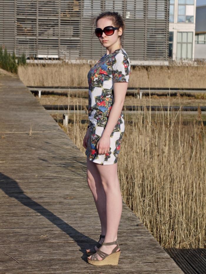 Julia_streetstyle_blog_print_summer_dress_10.k