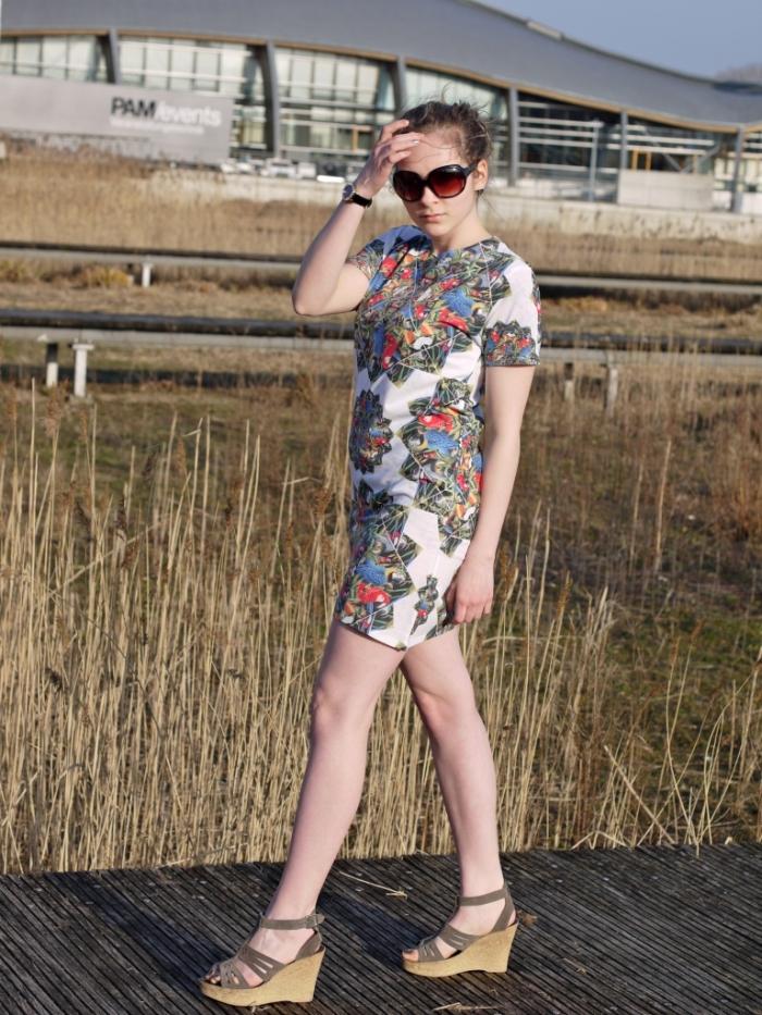 Julia_streetstyle_blog_print_summer_dress_2.k