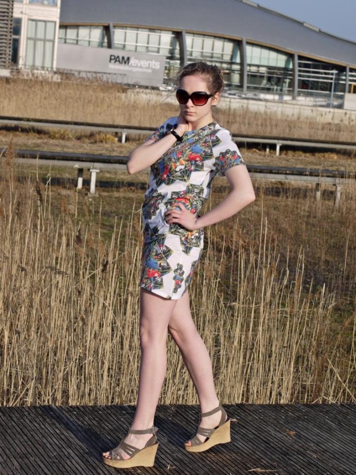 Julia_streetstyle_blog_print_summer_dress_6.k
