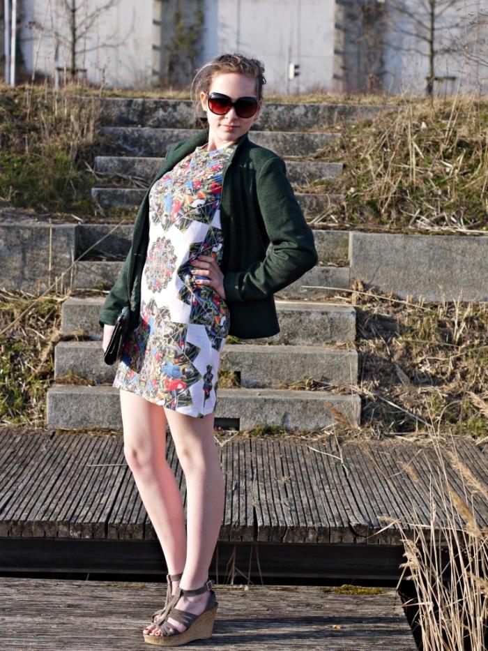 Julia_streetstyle_blog_print_summer_dress_9.k