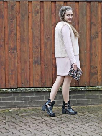Julia_streetsyleblog_nude_look_Zara_coat_11.k