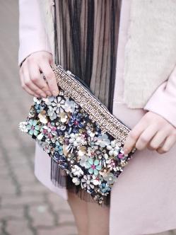 Julia_streetsyleblog_nude_look_Zara_coat_30.k