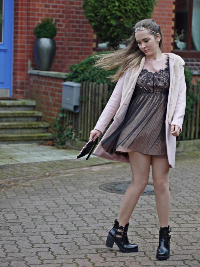 Julia_streetsyleblog_nude_look_Zara_coat_7.k