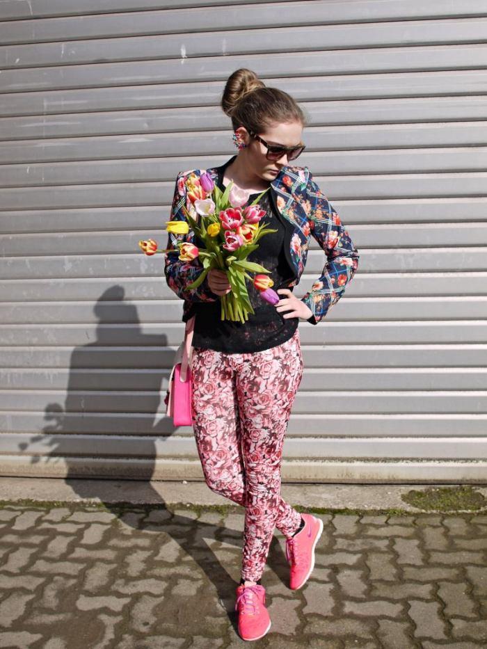 Julia_Luedtke_(C)_Julia_streetstyle_blog_#NoRulesJustFun_10.k