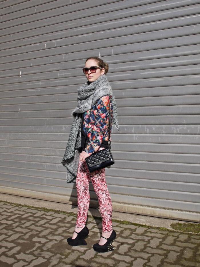Julia_Luedtke_(C)_Julia_streetstyle_blog_#NoRulesJustFun_14.k