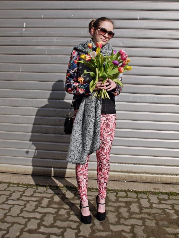 Julia_Luedtke_(C)_Julia_streetstyle_blog_#NoRulesJustFun_17.k