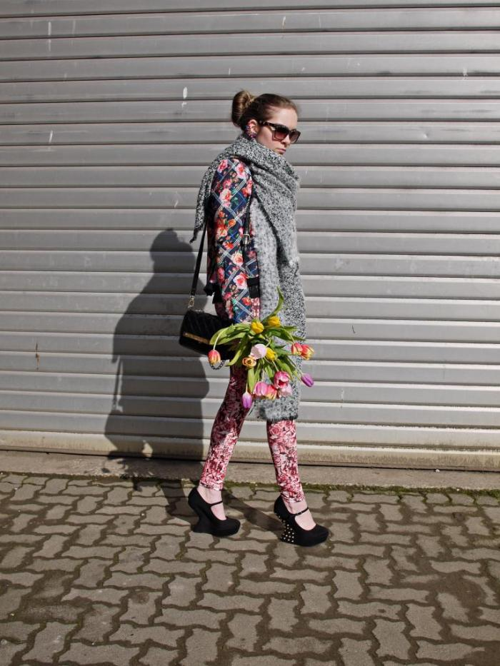 Julia_Luedtke_(C)_Julia_streetstyle_blog_#NoRulesJustFun_18.k