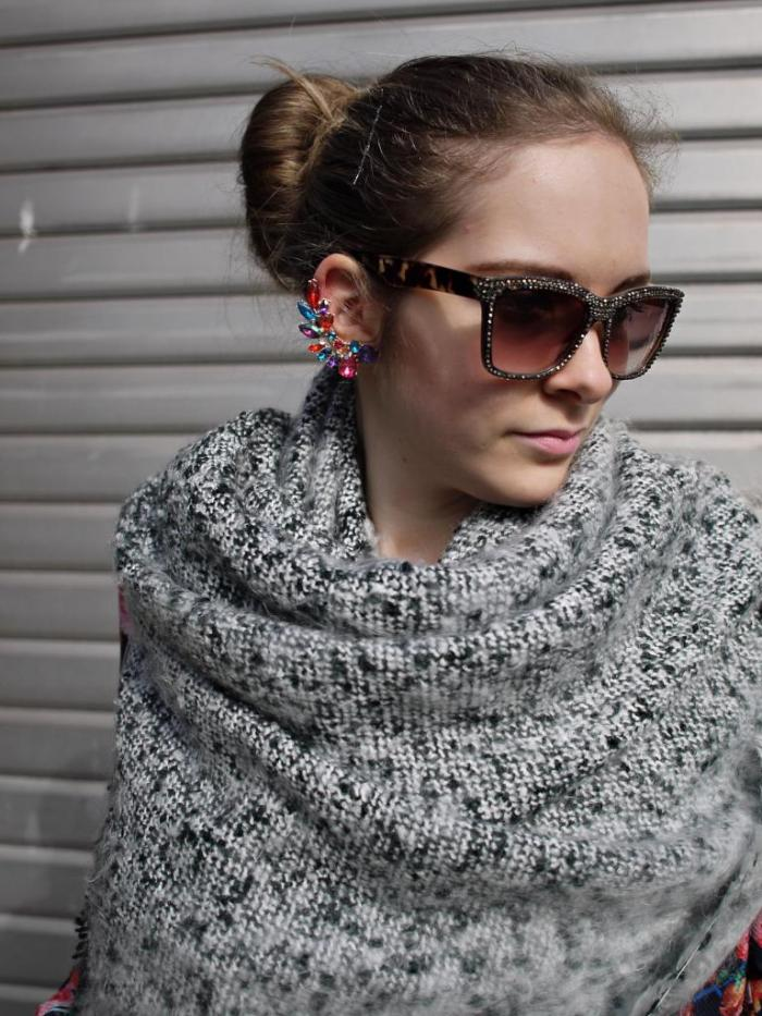 Julia_Luedtke_(C)_Julia_streetstyle_blog_#NoRulesJustFun_19.k
