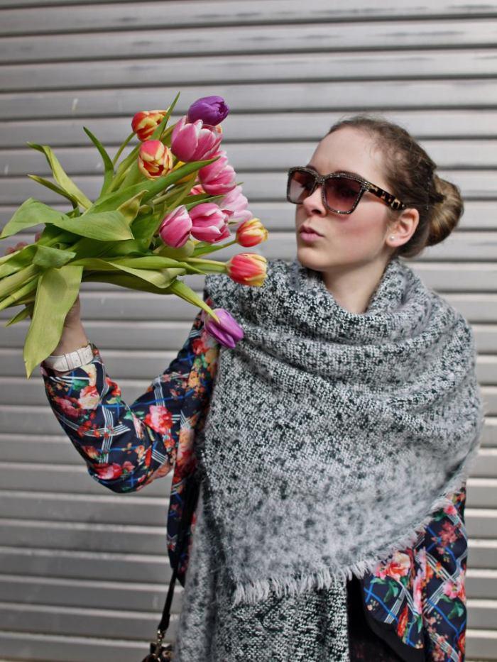 Julia_Luedtke_(C)_Julia_streetstyle_blog_#NoRulesJustFun_24.k
