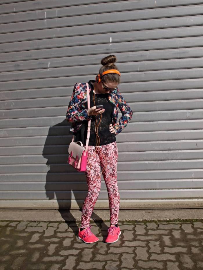 Julia_Luedtke_(C)_Julia_streetstyle_blog_#NoRulesJustFun_4.k