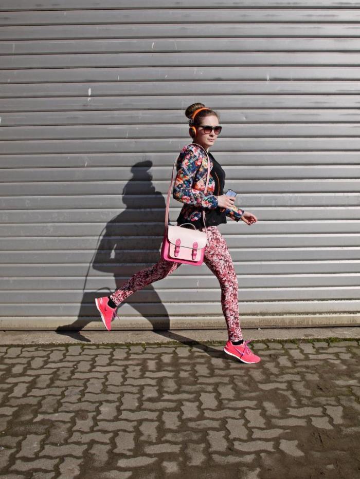 Julia_Luedtke_(C)_Julia_streetstyle_blog_#NoRulesJustFun_6.k