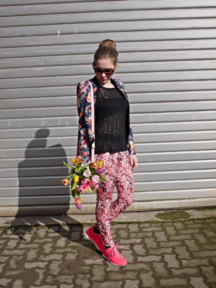 Julia_Luedtke_(C)_Julia_streetstyle_blog_#NoRulesJustFun_9.k