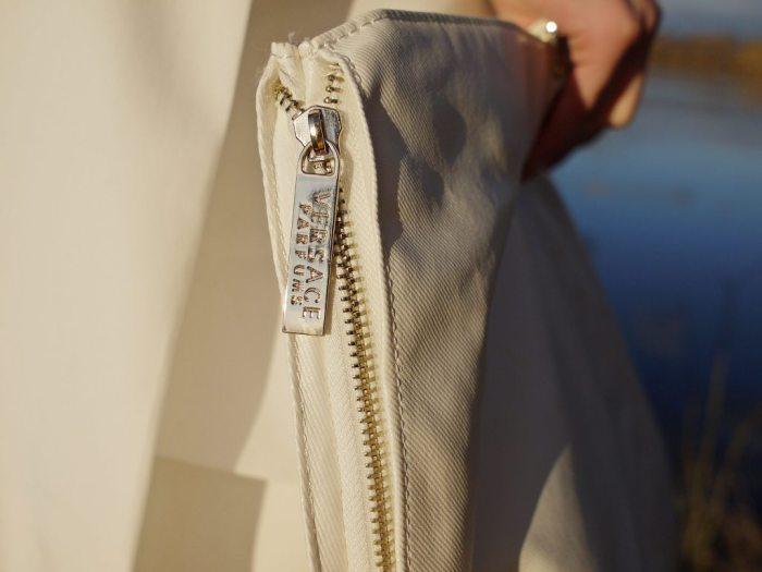Julia_Luedtke_(C)_Julia_streetstyle_blog_Yacht_white_outfit_16.k