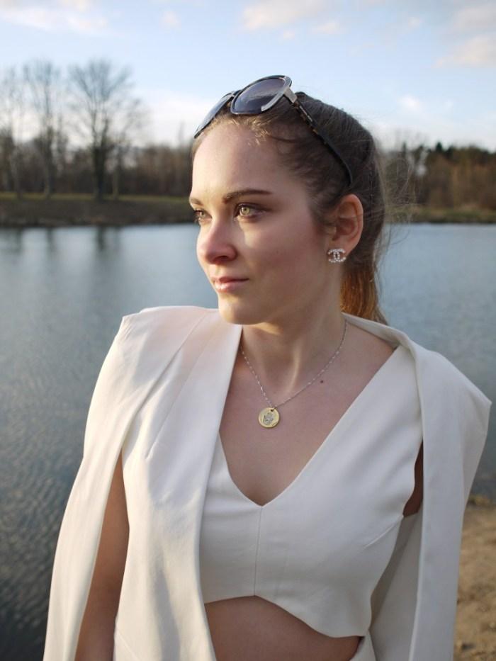 Julia_Luedtke_(C)_Julia_streetstyle_blog_Yacht_white_outfit_3.k