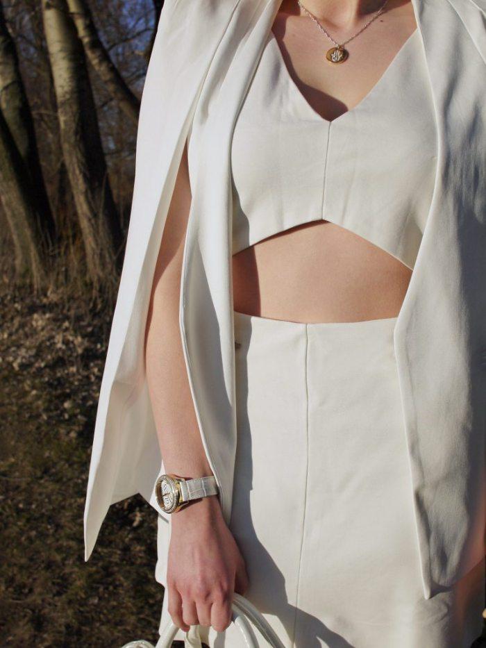 Julia_Luedtke_(C)_Julia_streetstyle_blog_Yacht_white_outfit_8.k