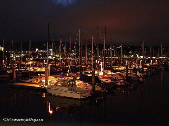 Julia_Luedtke_(C)_Julia_streetstyle_blog_Yacht_white_outfit_Santa_Barbara_18.k