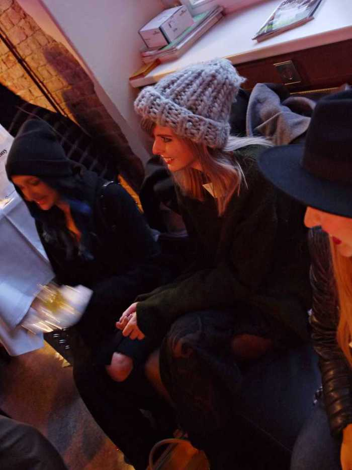 Julia_Luedtke_Julia_streetstyle_blog_fashion_week_Berlin_FashionBloggerCafè_17.k