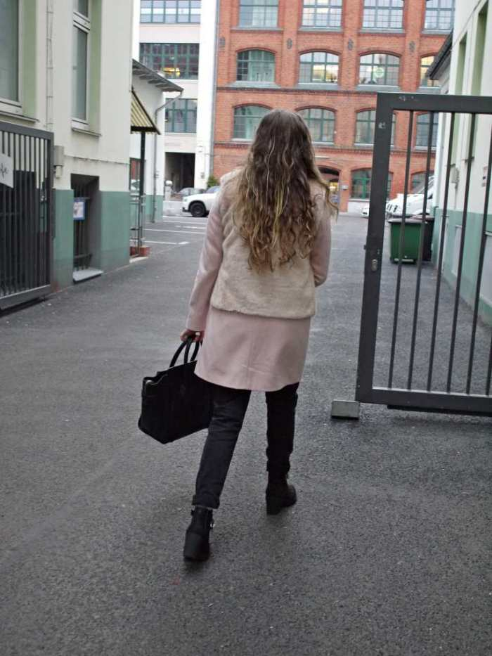 Julia_Luedtke_Julia_streetstyle_blog_fashion_week_Berlin_FashionBloggerCafè_4.k