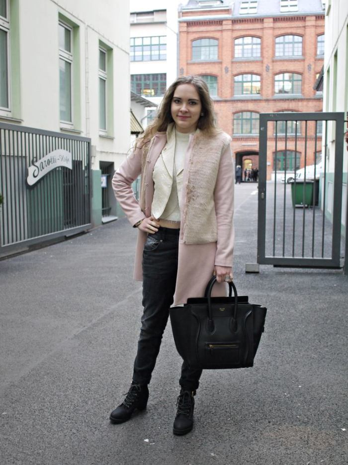 Julia_Luedtke_Julia_streetstyle_blog_fashion_week_Berlin_FashionBloggerCafé_2.k