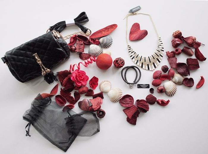 Julia_Luedtke_(C)_Julia_streetstyle_blog_Bonprix_Gewinnspiel_bag_jewelry_1.k