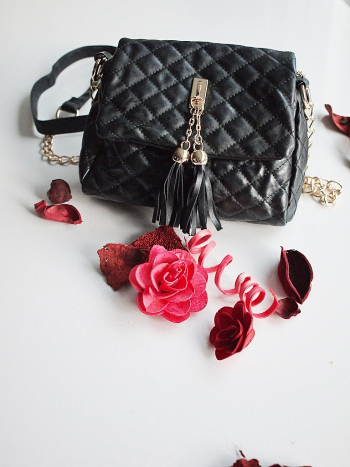 Julia_Luedtke_(C)_Julia_streetstyle_blog_Bonprix_Gewinnspiel_bag_jewelry_11.k