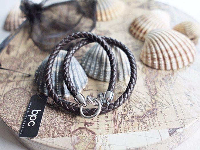 Julia_Luedtke_(C)_Julia_streetstyle_blog_Bonprix_Gewinnspiel_bag_jewelry_12.k