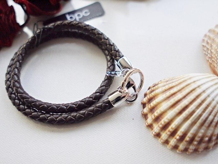 Julia_Luedtke_(C)_Julia_streetstyle_blog_Bonprix_Gewinnspiel_bag_jewelry_8.k