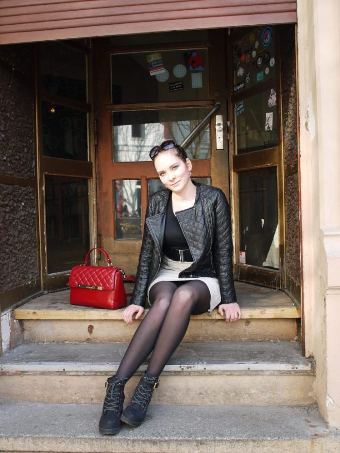 Julia_Luedtke_(C)_Julia_streetstyle_blog_DIY_dress_kleid_Kreuzberg_1.k