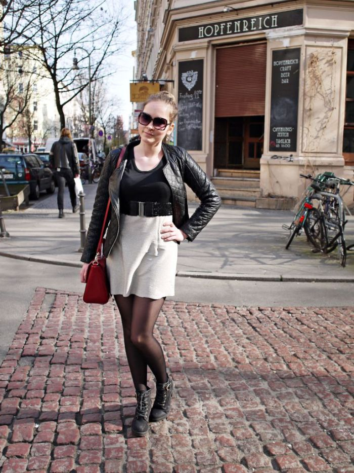 Julia_Luedtke_(C)_Julia_streetstyle_blog_DIY_dress_kleid_Kreuzberg_11.k