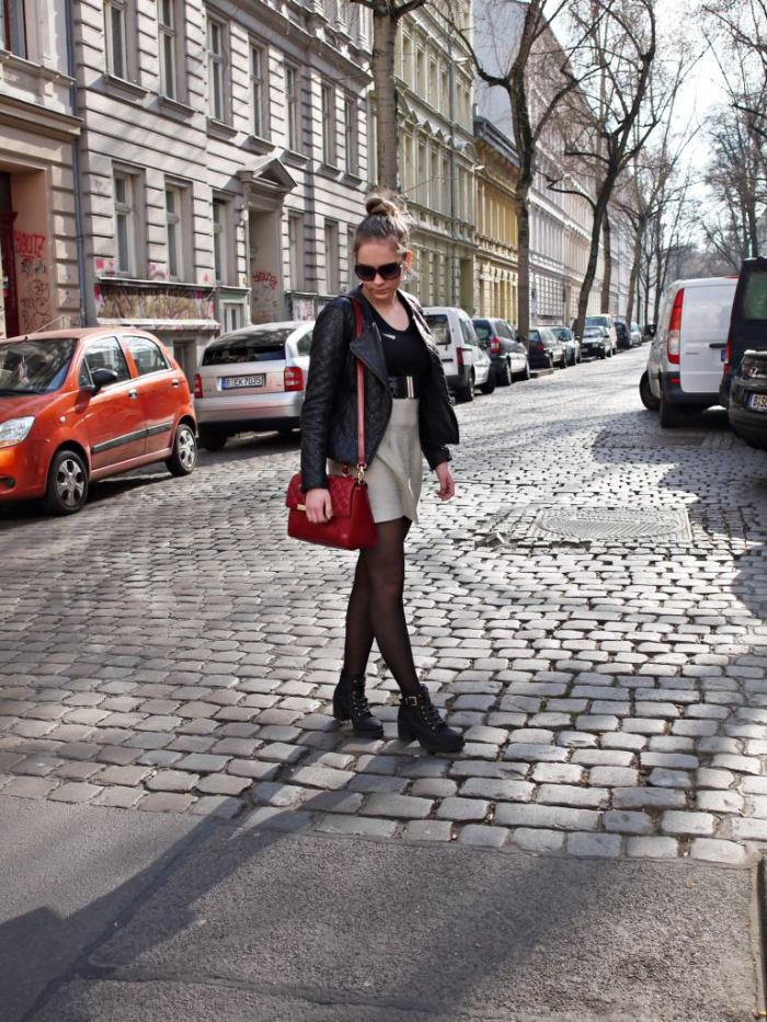 Julia_Luedtke_(C)_Julia_streetstyle_blog_DIY_dress_kleid_Kreuzberg_12.k