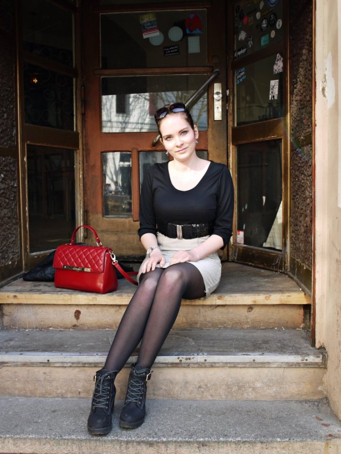 Julia_Luedtke_(C)_Julia_streetstyle_blog_DIY_dress_kleid_Kreuzberg_2.k