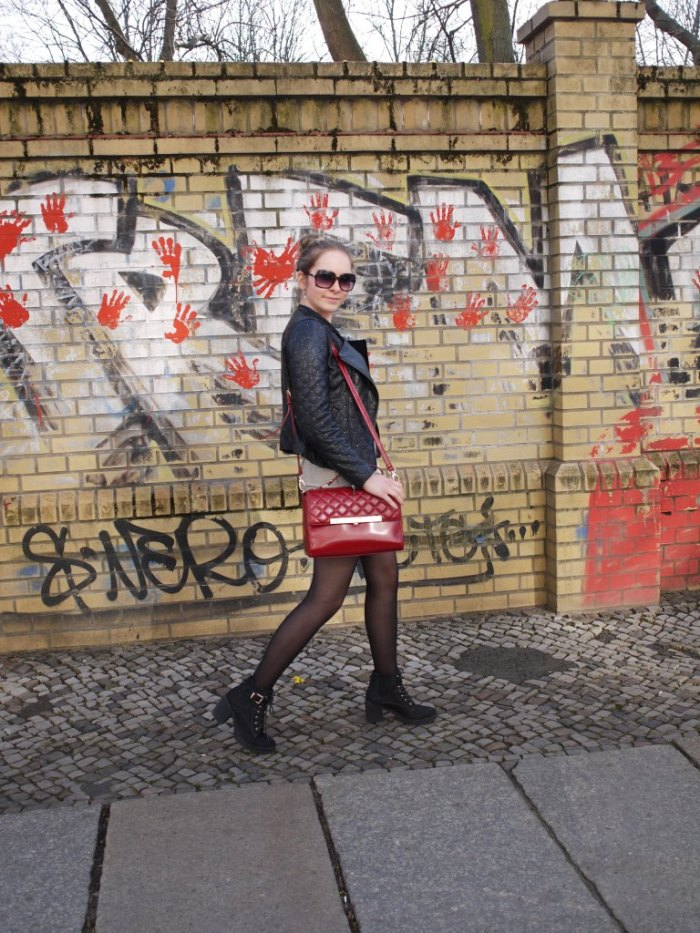 Julia_Luedtke_(C)_Julia_streetstyle_blog_DIY_dress_kleid_Kreuzberg_22.k