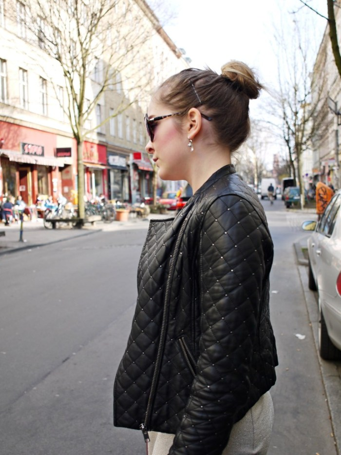 Julia_Luedtke_(C)_Julia_streetstyle_blog_DIY_dress_kleid_Kreuzberg_7.k