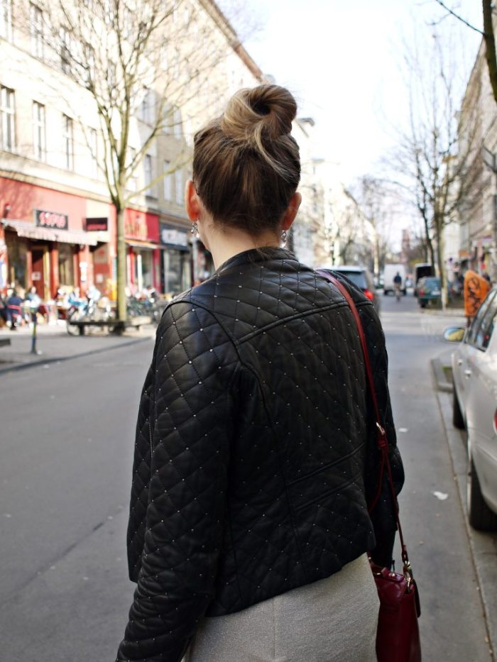 Julia_Luedtke_(C)_Julia_streetstyle_blog_DIY_dress_kleid_Kreuzberg_8.k