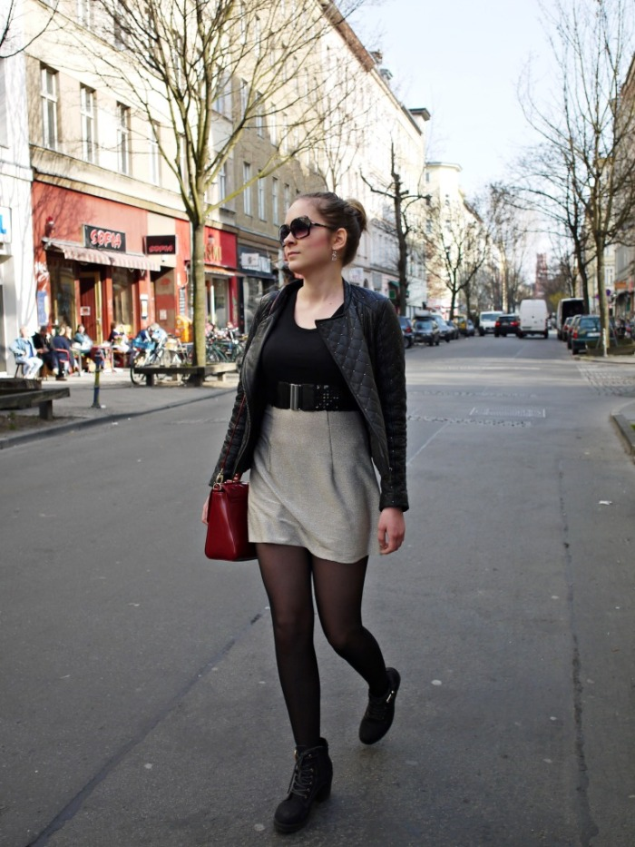 Julia_Luedtke_(C)_Julia_streetstyle_blog_DIY_dress_kleid_Kreuzberg_9.k