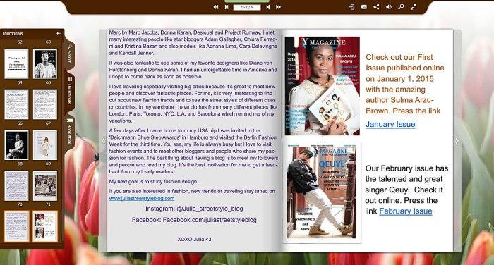 Julia_Luedtke_(C)_Julia_streetstyle_blog_YV_Magazine_New_York_1 (1)_mini