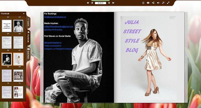 Julia_Luedtke_(C)_Julia_streetstyle_blog_YV_Magazine_New_York_1 (2)_mini