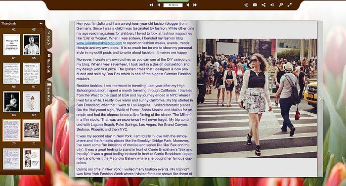 Julia_Luedtke_(C)_Julia_streetstyle_blog_YV_Magazine_New_York_1 (3)_mini