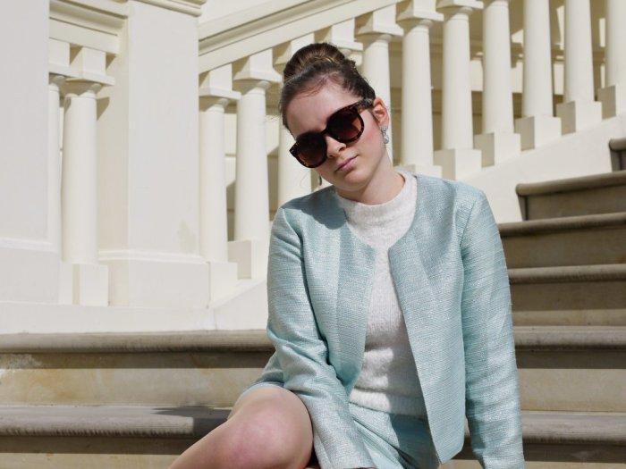 Julia_Luedtke_(C)_Julia_streetstyleblog_two_piece_suit_Zweiteiler_glamorous_spring_outfit_14.k