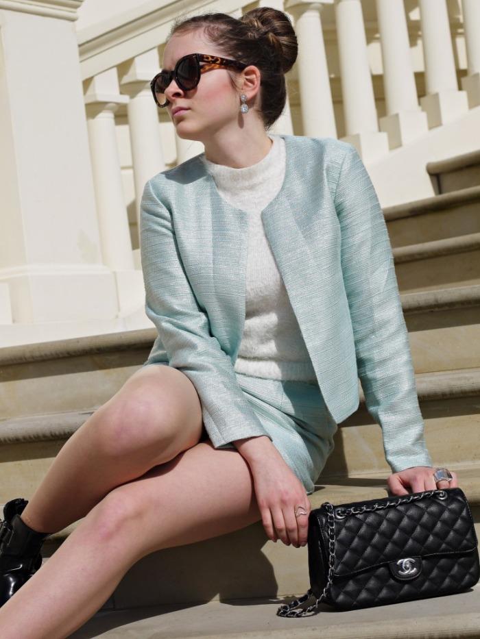 Julia_Luedtke_(C)_Julia_streetstyleblog_two_piece_suit_Zweiteiler_glamorous_spring_outfit_15.k