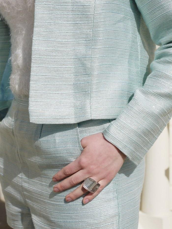 Julia_Luedtke_(C)_Julia_streetstyleblog_two_piece_suit_Zweiteiler_glamorous_spring_outfit_21.k