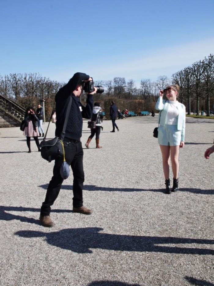 Julia_Luedtke_(C)_Julia_streetstyleblog_two_piece_suit_Zweiteiler_glamorous_spring_outfit_38.k