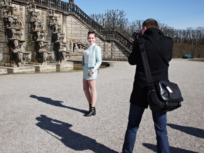 Julia_Luedtke_(C)_Julia_streetstyleblog_two_piece_suit_Zweiteiler_glamorous_spring_outfit_42.k