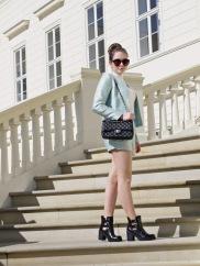 Julia_Luedtke_(C)_Julia_streetstyleblog_two_piece_suit_Zweiteiler_glamorous_spring_outfit_8_k