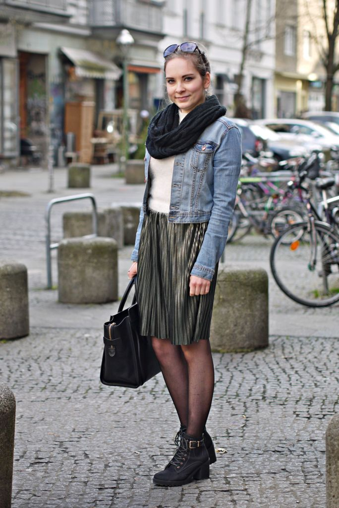 berlin diary julia streetstyle blog. Black Bedroom Furniture Sets. Home Design Ideas
