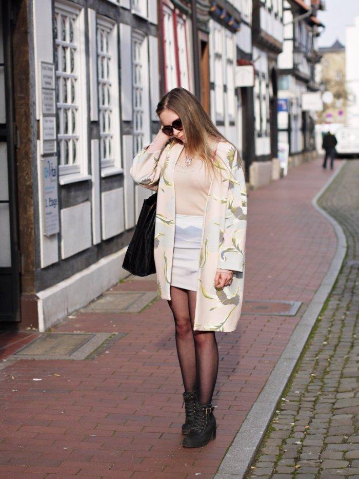 Julia_Luedtke_(C)_Julia_streetstyle_blog_blogparade_Frühlingsoutfit_spring_ouftit_pastell_11.k